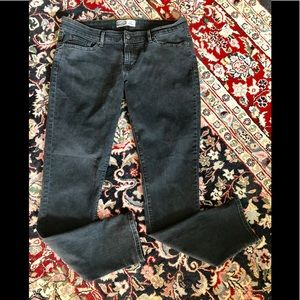 Nice The Skinny by Levi's size 14 large